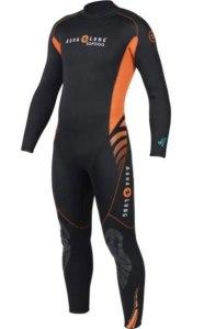 aqua_lung_safaga_wetsuit_male_1