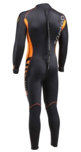 aqua_lung_safaga_wetsuit_male_2