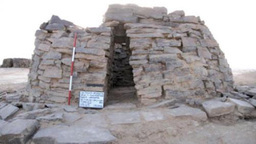 ancient-tomb-oman