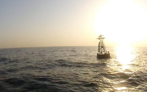 Screen shot 2014-06-05 at 2.29.19 PM