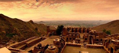 Tehsil-Phillaur-indus-valley